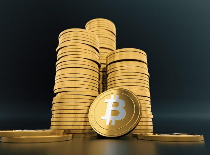 Ponořte se do světa bitcoinu