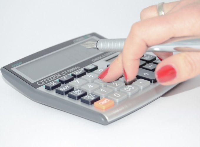 Změny daňových odpočtů