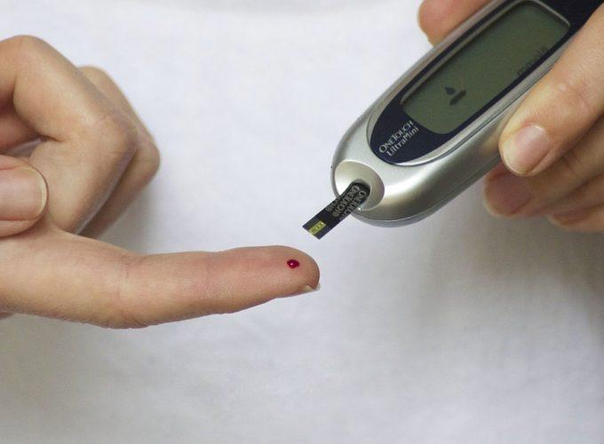 Cukrovka a aplikace