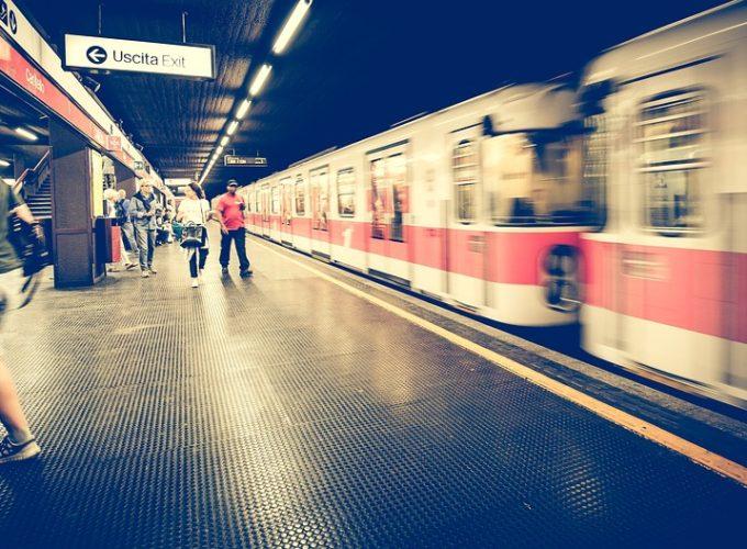Pražské metro D v nedohlednu