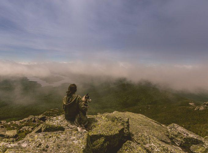 Kam vycestovat, když toužíte po přírodě?