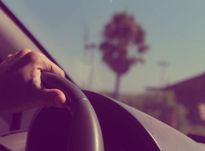 Jaké auto vychytávky oceníte při cestě na dovolenou?