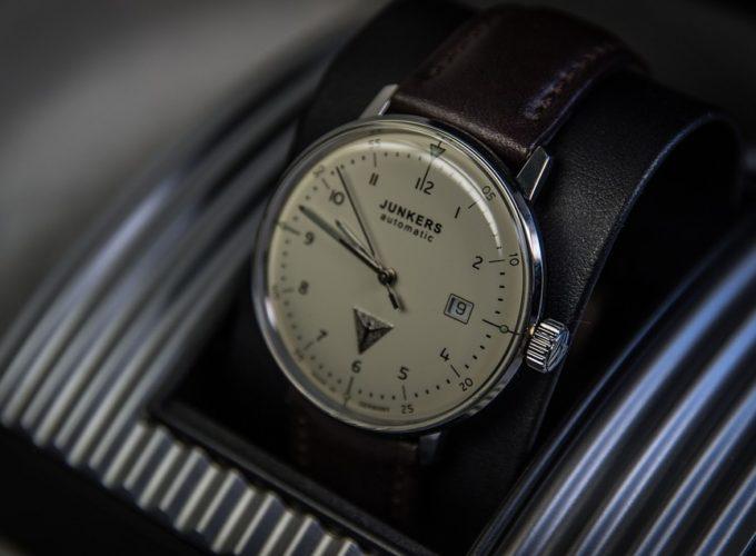 Top čtyři hodinky z Baselworldu, které musíte nosit na ruce