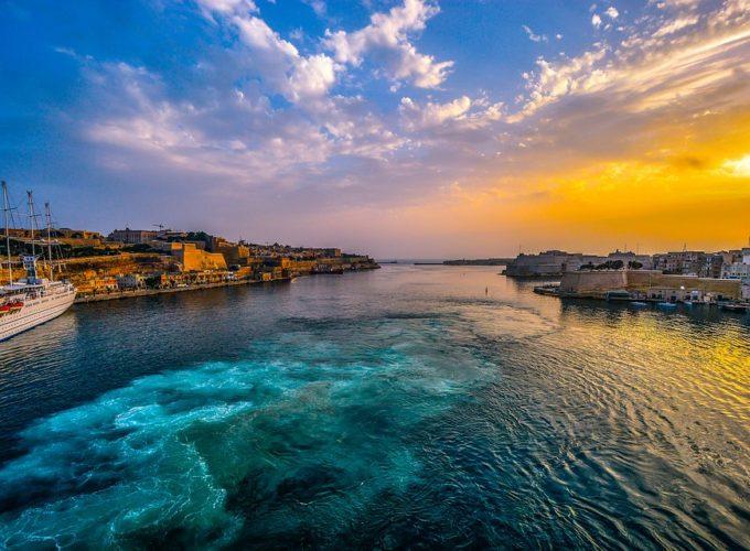 Míříte letos na dovolenou na Maltu? Přinášíme zajímavé info o oblíbené destinaci