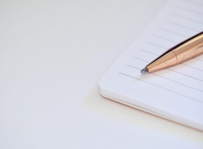 Co musíte z pohledu BOZP udělat ve chvíli, kdy začnete podnikat
