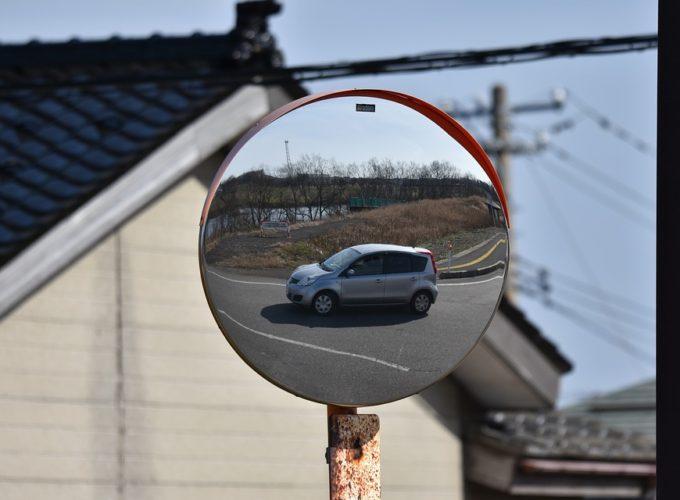 Jak se vyhnout pokutě za volantem v Česku
