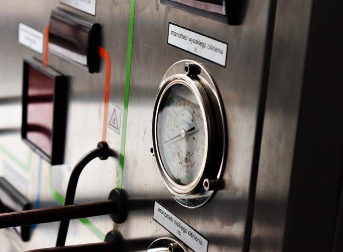 Jaké existují druhy tepelných čerpadel?
