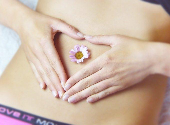 Ulevte svému trávení jarním detoxem