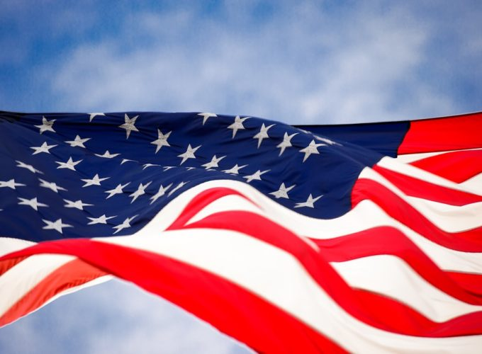 Chcete žít v Americe? Nejdřív poznejte pár zajímavostí