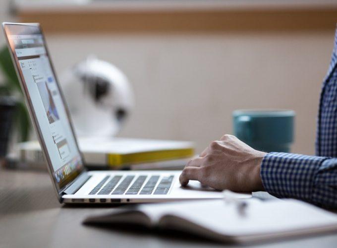 Svět podnikání je otevřen komukoli. V jaké činnosti zahájíte svůj byznys?