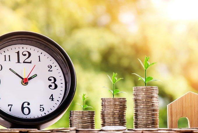 Co je to předčasné splacení hypotéky?