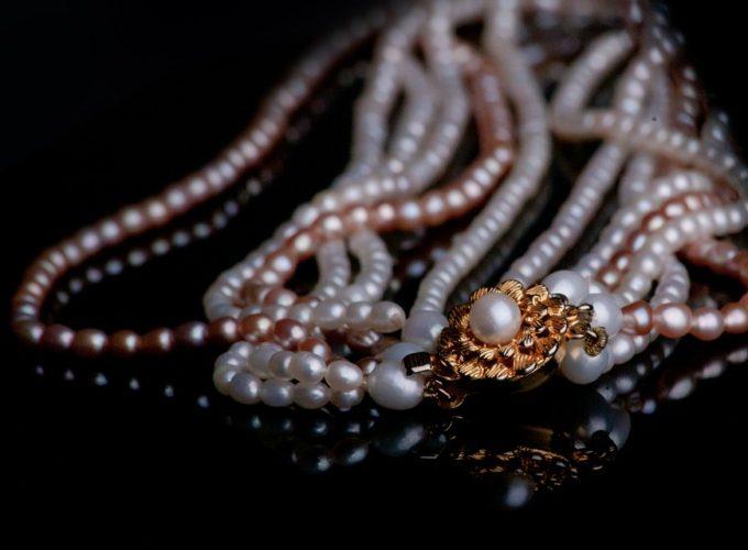Vybíráme šperky podle znamení horoskopu. Které se hodí k vám?