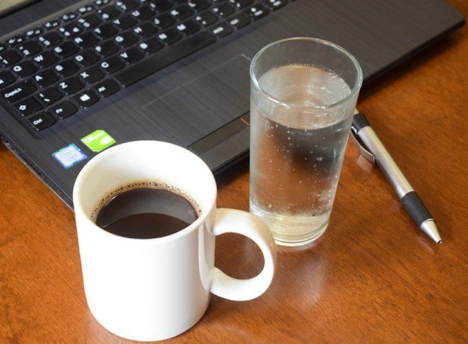 Pravidelná ranní rutina je základem úspěšného dne